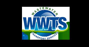 logo_WastewaterTransportServices@2x