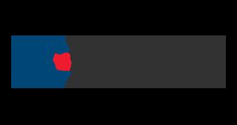 logo_MTC@2x