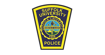 logo_SuffolkUniversityPolice@2x