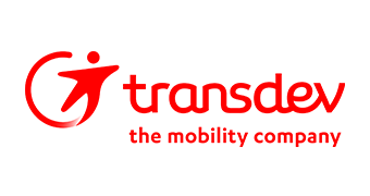 logo_Transdev@2x